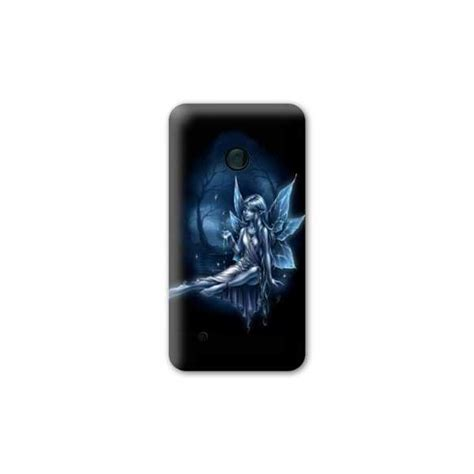 themes nokia lumia 530 coque nokia lumia 530 fantastique