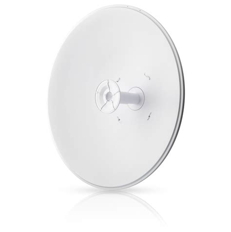 Ubiquity Rocket Dish 5g 30dbi Rocketdish 5g 30 Rd5g30 Rd 5g30dbi антенна для wi fi и 3g ubiquiti rocketdish 5g 30 цены украины купить в киеве одессе