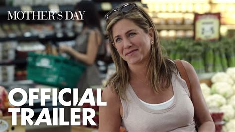 trailer of s day s day official trailer mothersdaymovie in