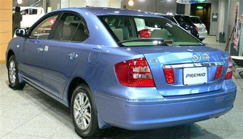 new premio car price in pakistan toyota premio 2013 price in pakistan features 2014