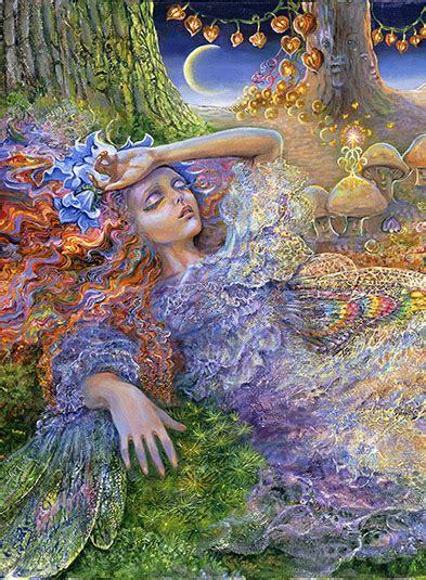 blue angel publishing enchanted fairies coloring book