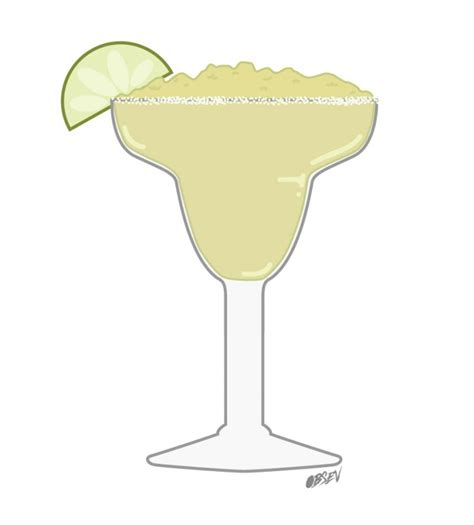 Margarita Emoji 2 Pixshark Com Images Galleries