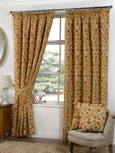 ikat curtains uk curtains mustard yellow ikat curtains living room