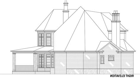 planimage house plans planimage house plans house plans our plans manor