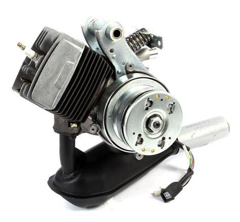 peugeot engine parts peugeot 103 crate engine