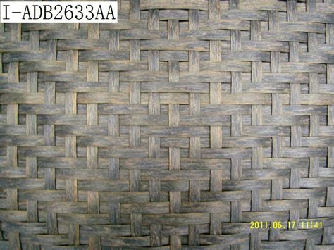 synthetic wicker outdoor furniture synthetic wicker i adb2633aa inwa china manufacturer