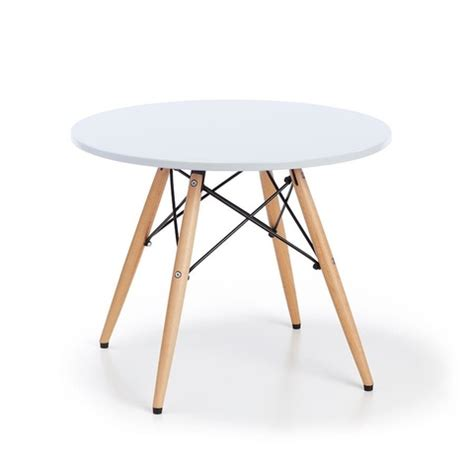 kmart table and chairs table kmart