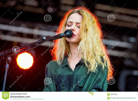 may may singer songwriter starnow rosenvinge singer and songwriter performs at