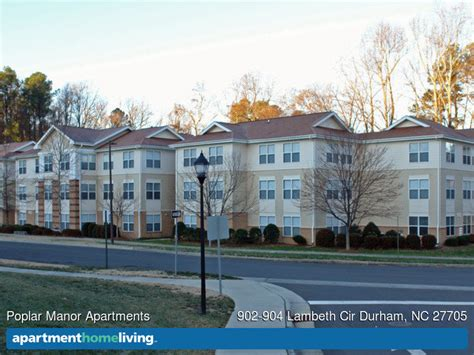 1 bedroom apartments in durham nc poplar manor apartments durham nc apartments for rent