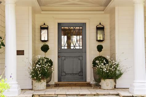front entrances front doors creative ideas front door window coverings