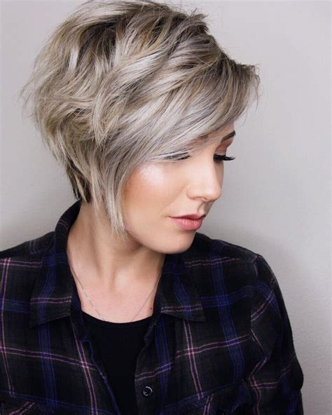30 Layered Haircuts Right Now Trending For by Layered Hairstyles For Hair 2018 Hairstyles