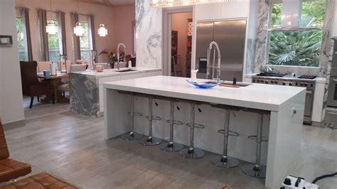 granite u0026 countertops mckinney dallas kitchen remodeling granite countertops mckinney dallas cutters