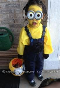 best halloween costumes for 12 year olds 1000 images about halloween costumes for kids on