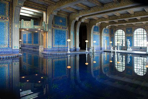 hearst castle smart alice blog web design photography