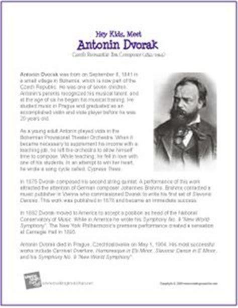 mozart biography for elementary hey kids meet johann pachelbel composer biography and