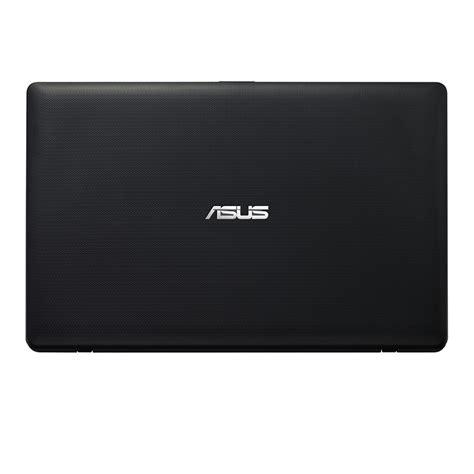 Laptop Asus X200ca Kx187d asus x200ca kx184d kx185d kx186d kx187d dos black jakartanotebook