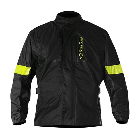waterproof jacket for bike riding alpinestars hurricane rain waterproof motorcycle motorbike