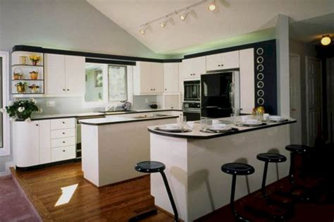 kitchen island design tips kitchen island design ideas decoredo