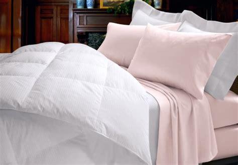 cuddledown comforters cuddledown 300tc comforter comforter stylish stripe us949
