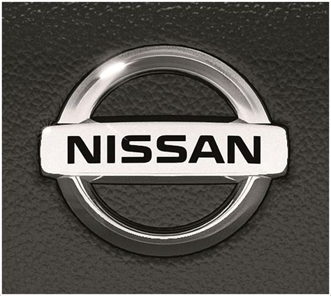 nissan mexico logo nissan logo meaning and history latest models world