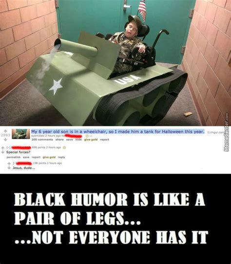 Dark Memes - dark memes reddit image memes at relatably com