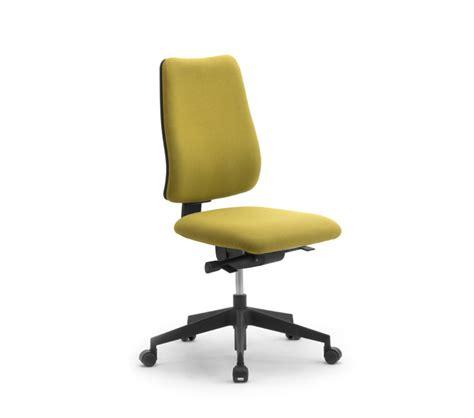 sedia ergonomica per pc sedia ergonomica pc beautiful jeyejjmxlsl with sedia