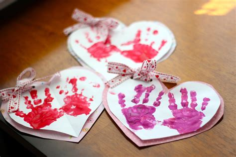 joelle designs toddler s day project