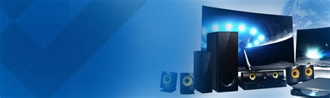 How To Achieve Maximum Success With Services 2 by How To Achieve Maximum Success With Electronics Phatcatz
