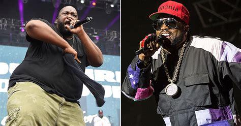 rap music killer mike rar big boi killer mike plotting collaborative ep rolling stone
