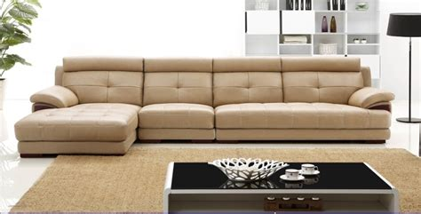 Sofa Set Design For Living Room Aliexpress Buy 2015 China New Model Living Room Furniture Corner Sofa Set Design And