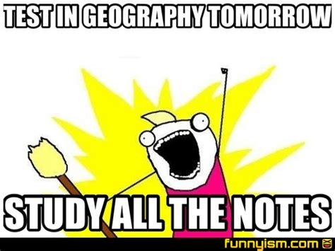 Funny Pics Of Memes - geography meme memes