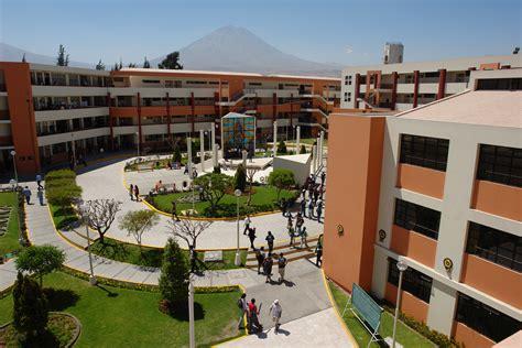 imagenes medicas universidad catolica radio san mart 237 n saluda a la universidad cat 243 lica santa