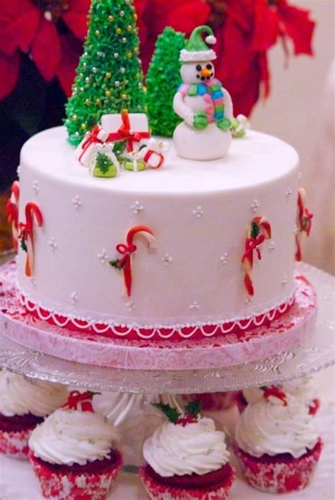 decorative christmas dessert recipes 17 best images about snowman cakes cupcakes cookies on cakes and
