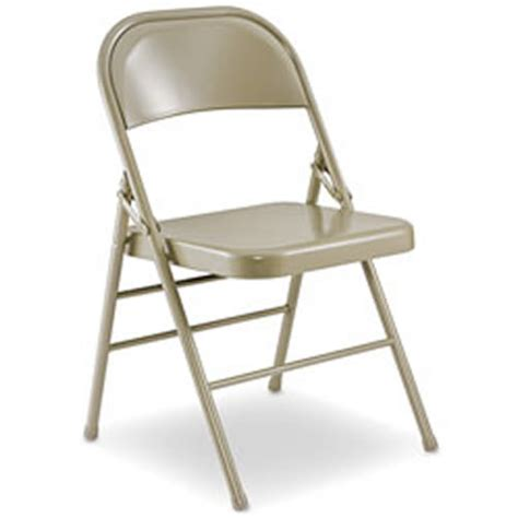 Renting Folding Chairs Rent Plastic Folding Chairs In Chicago Il Folding