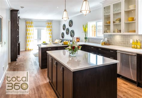 property brothers kitchen designs property brothers renovation modern vancouver by
