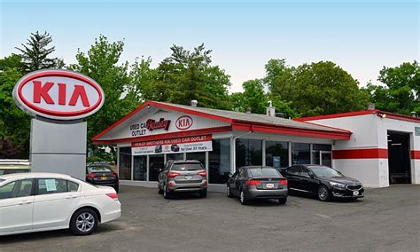 Kia Dealers In Ny Healeykia Archives Tpg Auto The Premier