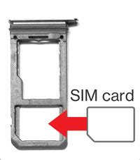Sim Lock Sim Tray Tempat Sim Samsung Galaxy S6 Edge Plus S6 Edge insert sim card samsung galaxy s8 s8 verizon wireless