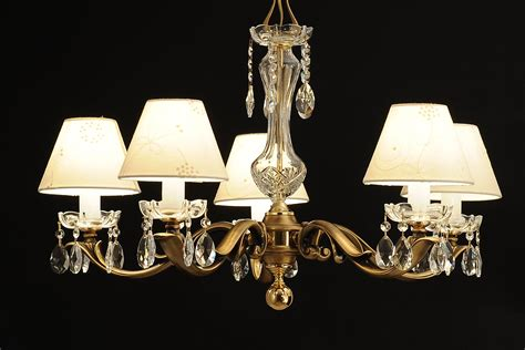 luxury lamps luxury table lamps luxury floor lamps