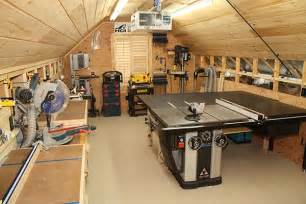 Garage Workshop Design by Workshop Design Layouts Amp Tips For Unique Spaces