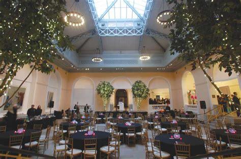 liberty science center wedding preferred properties frungillo caterers