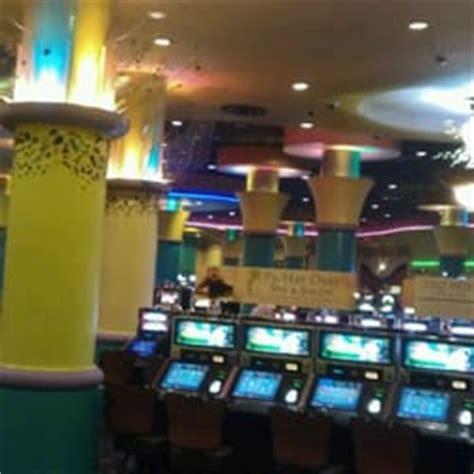 miccosukee resort gaming casinos miami fl reviews