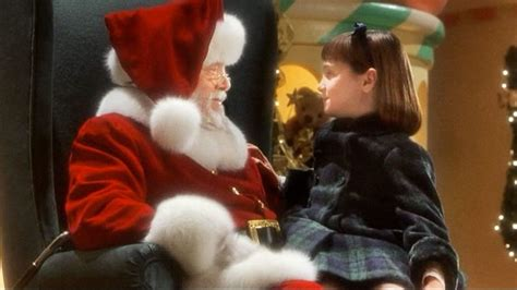 miracle on 34th street super 8 family film club christmas movie go blue ridge