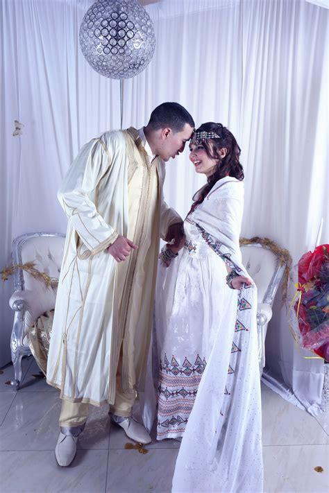 Robes De Mariée Seine Et Marne - mariage seine et marne 1et1font2