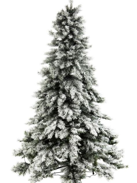 christmas 2014 13 best artificial trees the independent