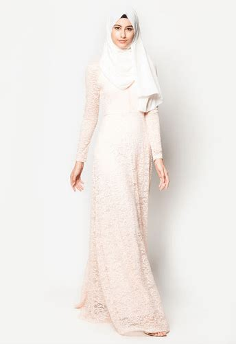 Lace Fit Flare Dress Zalia the best ways to dress up and cover up no sarong necessary