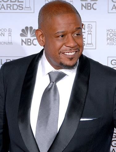 forest whitaker detective los tres mejores actores negros p 225 gina 3 forocoches