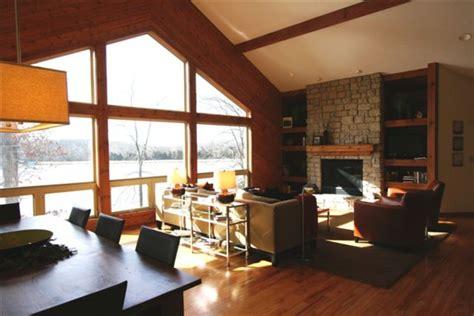 gorgeous large lake house   sq ft pri homeaway