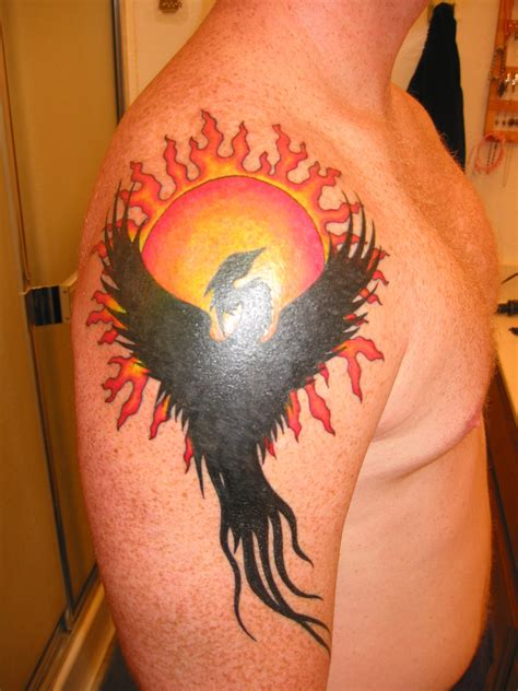 sun tattoos designs ideas  meaning tattoos