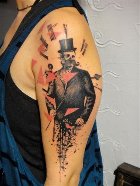 really cool tattoos cool tattoos 29 pics