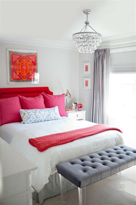your bed 10 tips for getting your bedroom ready for valentine s day